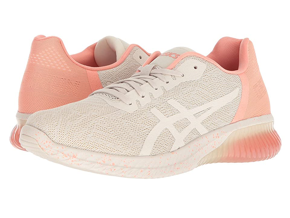 ASICS GEL-Kenun MX SP (Cherry/Blossom/Birch) Women