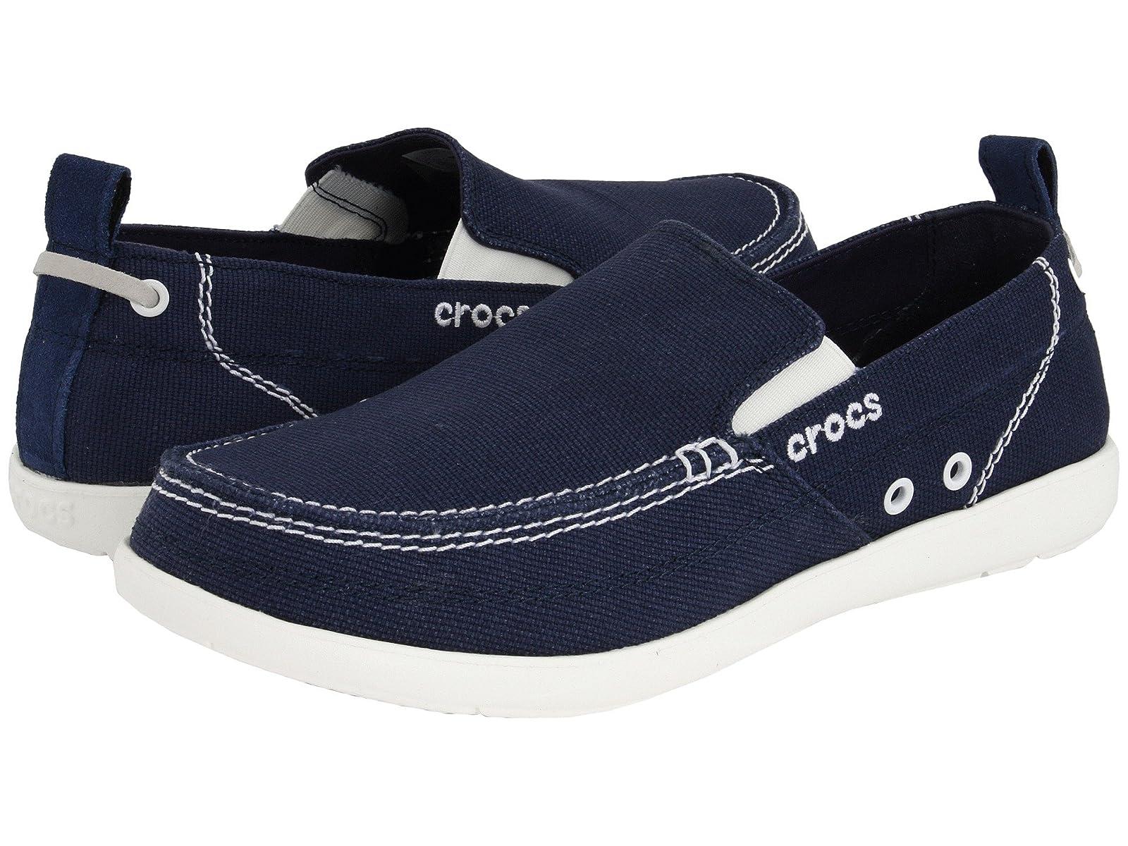 Crocs WaluCheap and distinctive eye-catching shoes