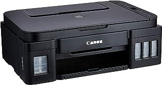 Canon 2313C012AA Pixma G2010