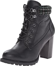 Dolce by Mojo Moxy Women's Outfitter Boot