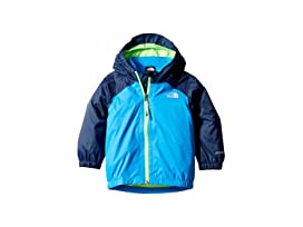 3e4f07136 The North Face Kids Stormy Rain Triclimate (Infant) | 6pm