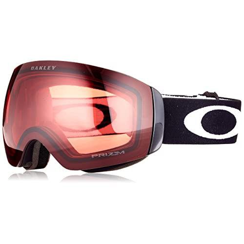 27502f6933c9 Oakley Prizm Goggles  Amazon.co.uk