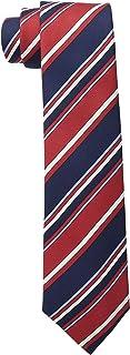 Wembley Boys' Big Paris Stripe Tie