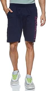 Tommy Hilfiger Men's Short Logo Shorts