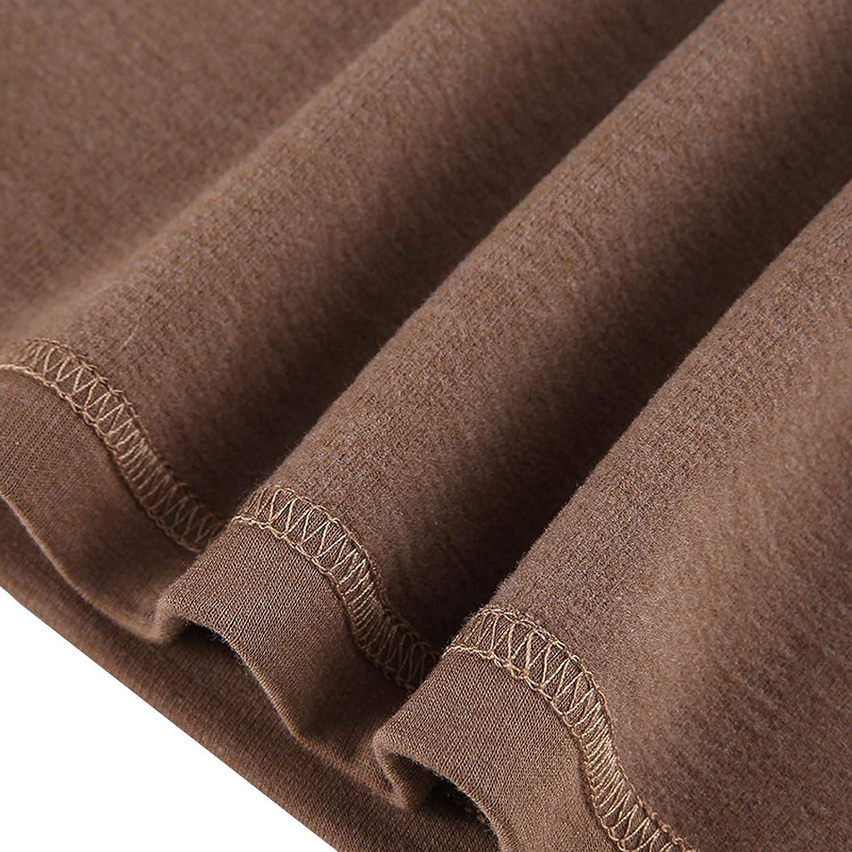 Women 's Patchwork Corset Crop Top Y2K Dye Tie V Neck Straps Tank Tops Ruffle Hem Slip Backless E Girl Camis Shirt