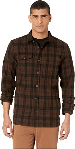 Blackstone Flannel