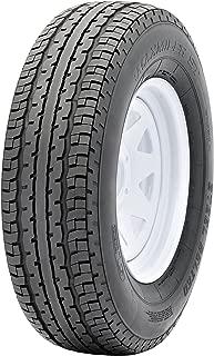 GT Radial MAXMILER ST Trailer Tire - ST225/75R15 117112M