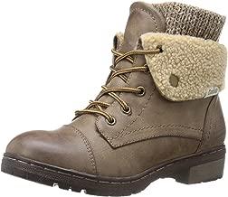 Coolway Women's Bring Boot