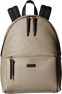 Giudecca Small Backpack