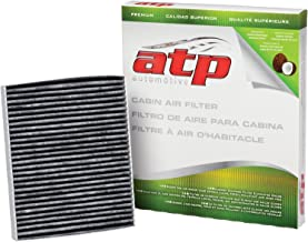 Power Train Components 1-46472 Air Filter PTC