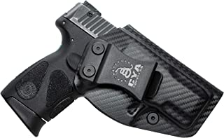 Best taurus g2 concealed holster Reviews