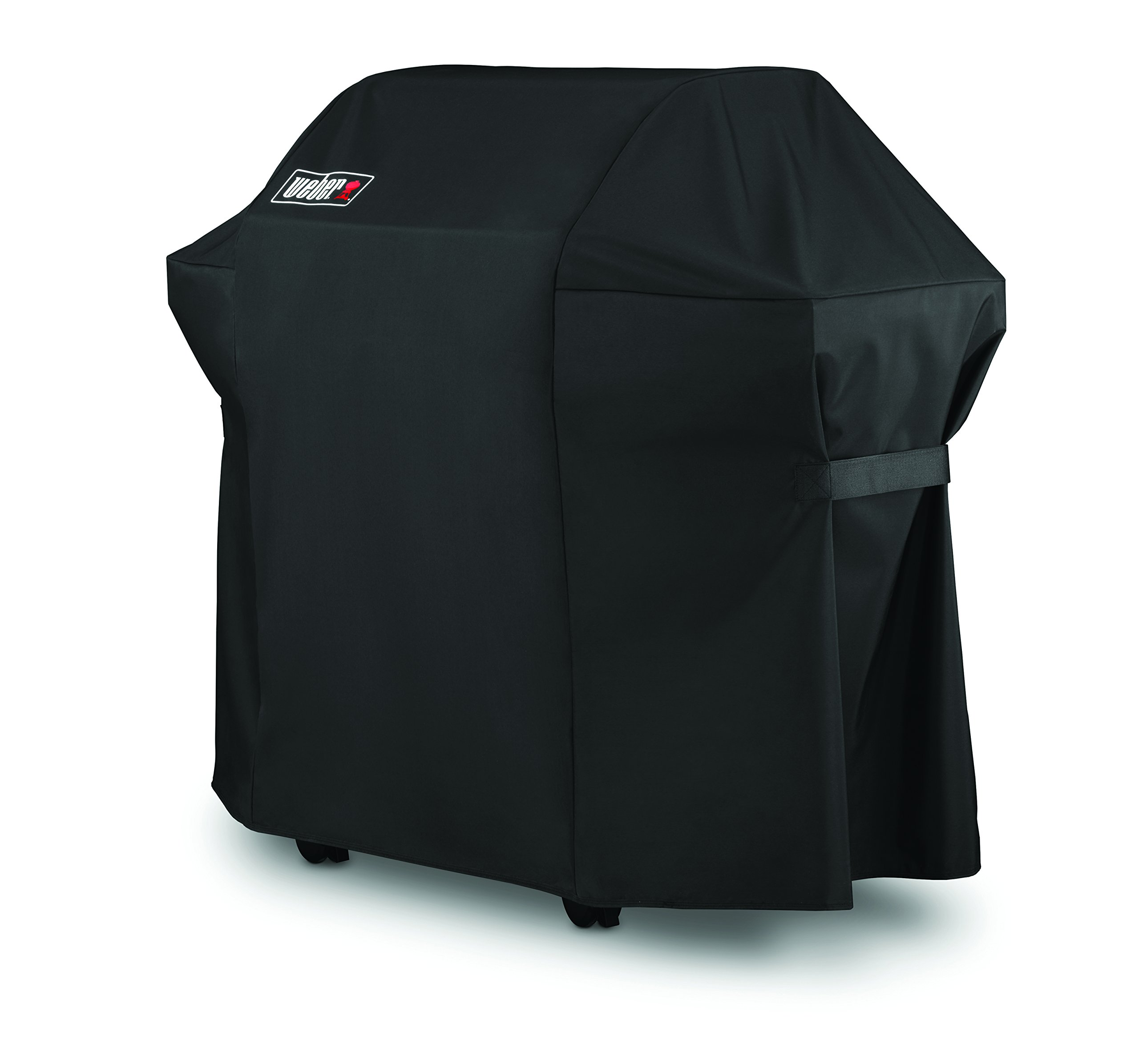 Grill Cover 7107 for Weber Genesis E and S Series Gas Grills 60 X 24 X 44inches