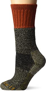 Carhartt womens Cold Weather Boot Sock