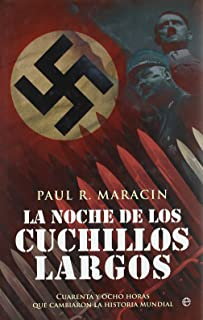 Amazon.es: cuchillos r