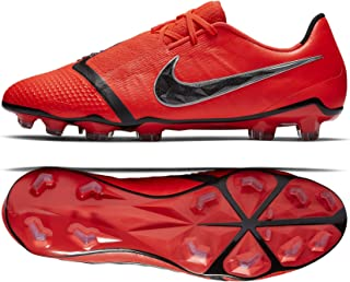 Nike Phantom Venom Elite Game Over FG AO7540-600...