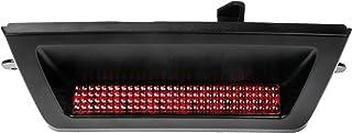 Dorman 923-217 Center High Mount Stop Light for Select Chrysler Models