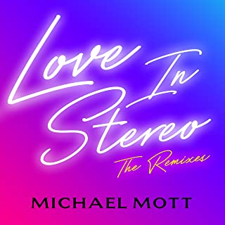 Love in Stereo: The Remixes