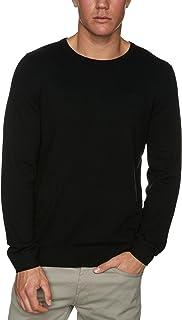 Quiksilver Rekaya Mens Sweatshirt
