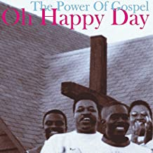 Best oh happy day music Reviews