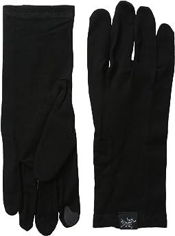 Arc'teryx - Gothic Gloves