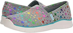 SKECHERS KIDS Pureflex 3 85501L (Little Kid/Big Kid)