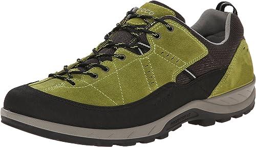 ECCO ECCO Yura Hommes's, Chaussures de Fitness Homme  designer en ligne
