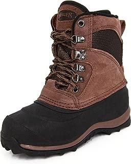 Ranger Kids Arctic A415 Pac Boot