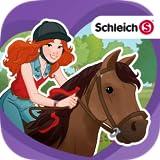 HORSE CLUB Horse Adventures