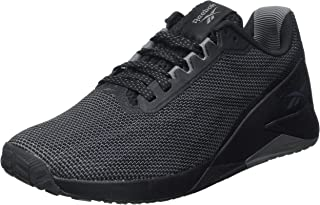 Reebok Reebok Nano X1 GRIT Voor mannen. Sneakers