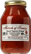 Best michael's italian brooklyn Reviews