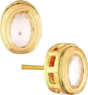 vilandi kundan jewellery