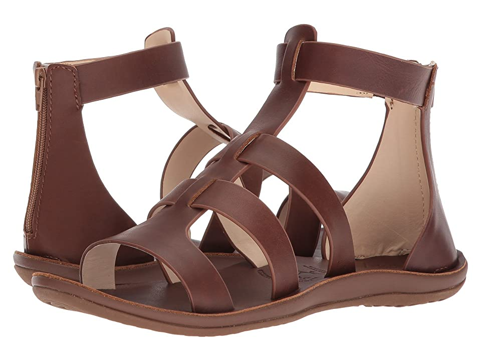 Freewaters Dakota (Mocha) Women