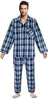 8f0a04243933 Amazon.com  3XL - Sleep   Lounge   Clothing  Clothing