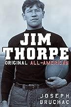 Best jim thorpe biography Reviews