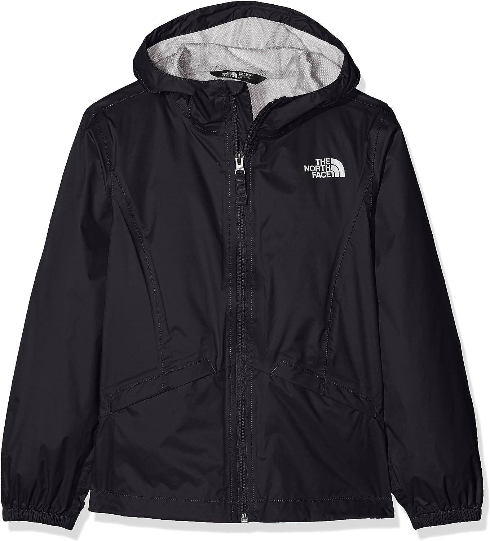 The North Face Girl's' Max 76% OFF Zipline Rain Kids Jacket Little Big Popular popular