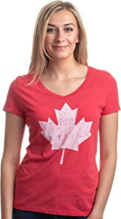 canada t shirt store