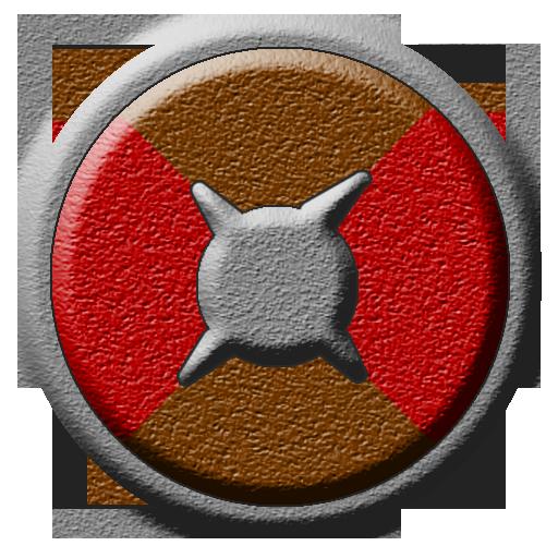 Reward Master - Coins & Spins