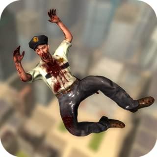 Best kill the dummy ragdoll game Reviews