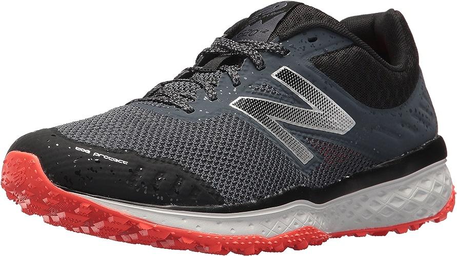 New Balance Mt620, Chaussures de Trail Homme