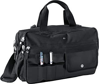 professional bags for doctors