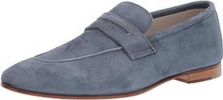حذاء رجالي بدون كعب من Donald J Pliner TENDER-2X