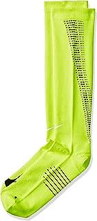 Unisex Dri-Fit Elite Lightweight Over The Calf Running Socks