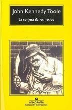 Mejor Ignatius La Conjura De Los Necios