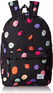 Herschel unisex-child Heritage Youth X-large Backpack