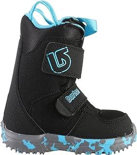 Burton Mini-Grom Snowboard Boots Kids
