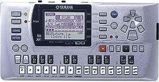 yamaha sequencer