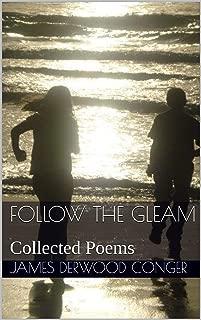 follow the gleam