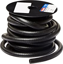 HBD Thermoid NBR/PVC SAE30R6 Fuel Line Hose, 3/8
