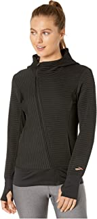 Best brooks fly by sweatshirt Reviews
