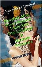 Best thai sex vacation Reviews